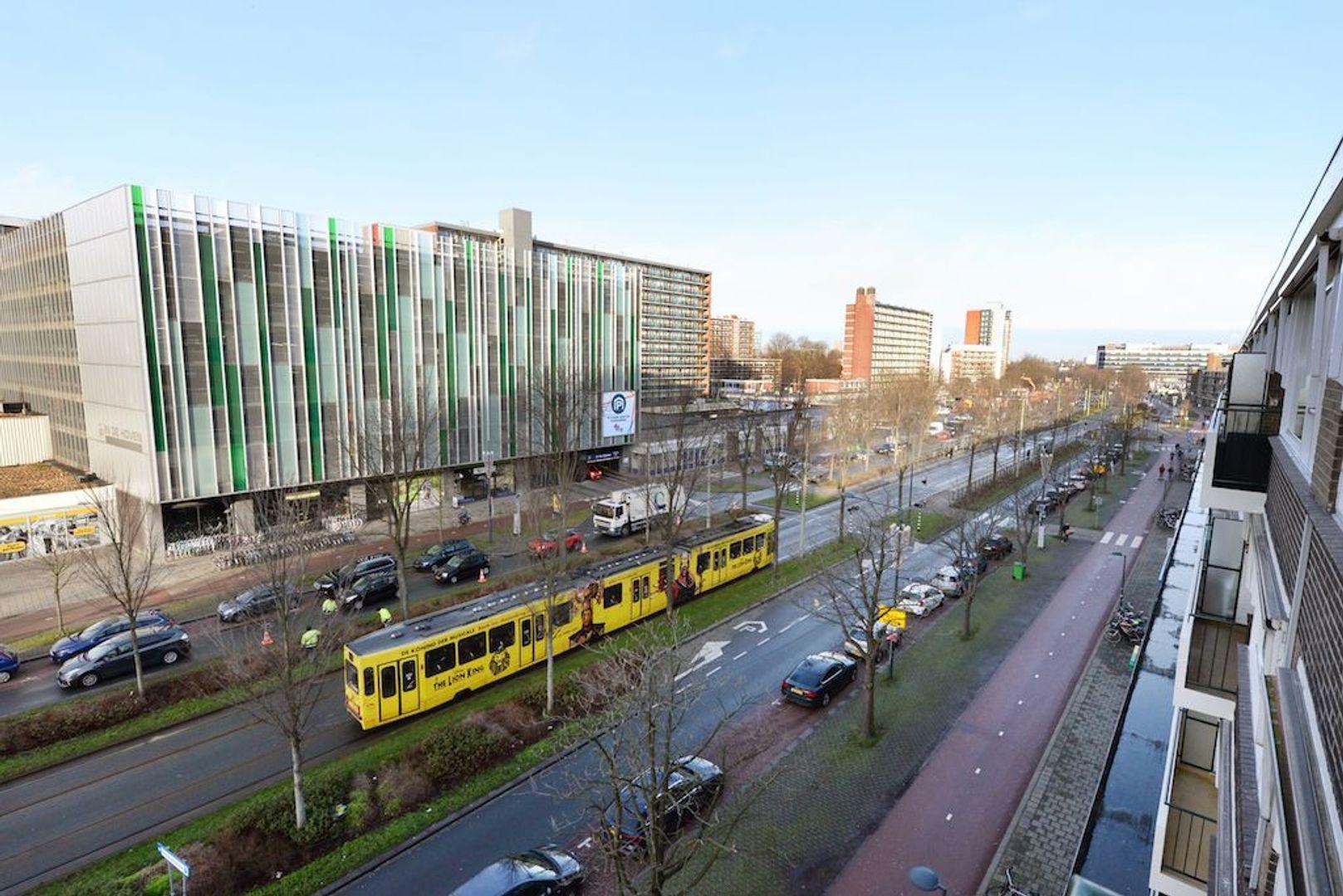 Papsouwselaan 273, Delft foto-19