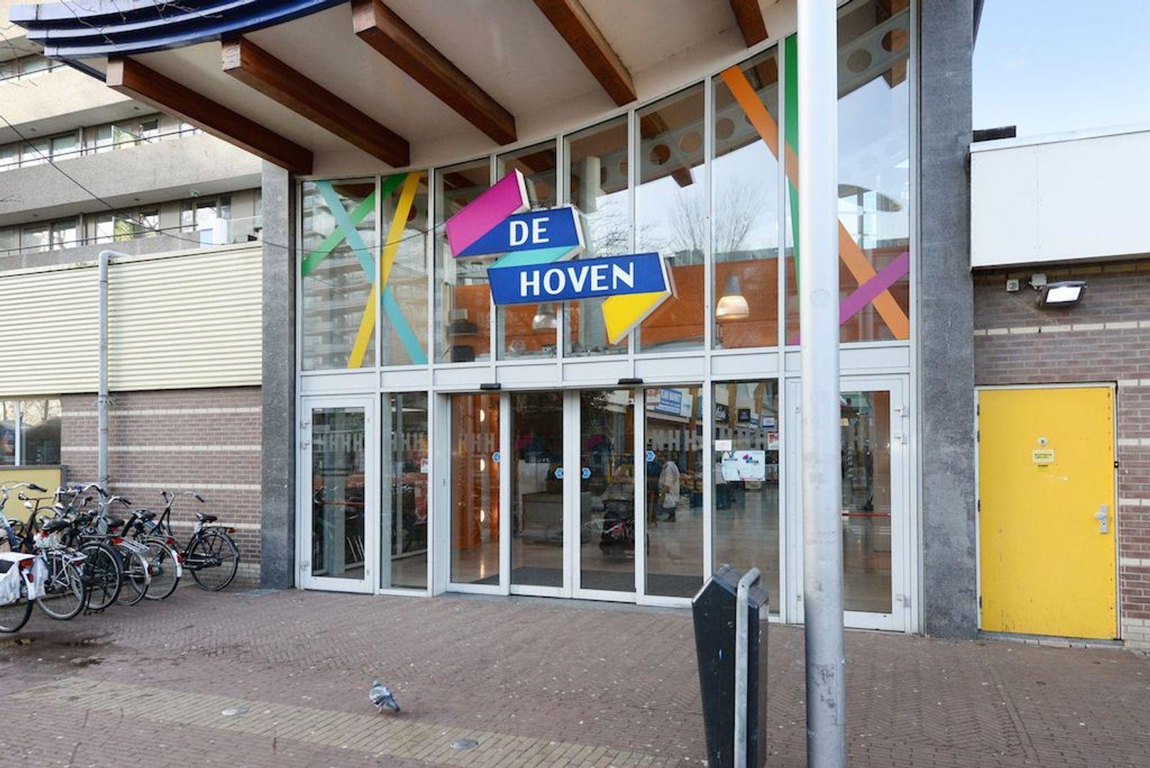 Papsouwselaan 273, Delft foto-35