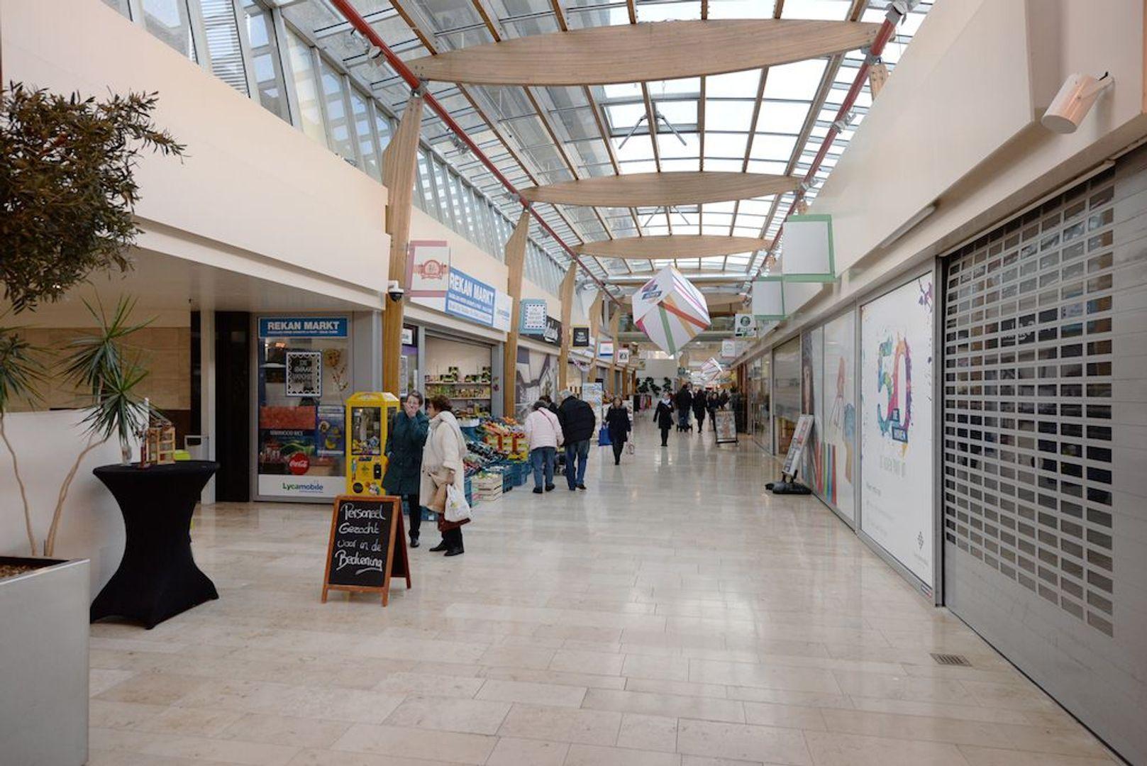 Papsouwselaan 273, Delft foto-36