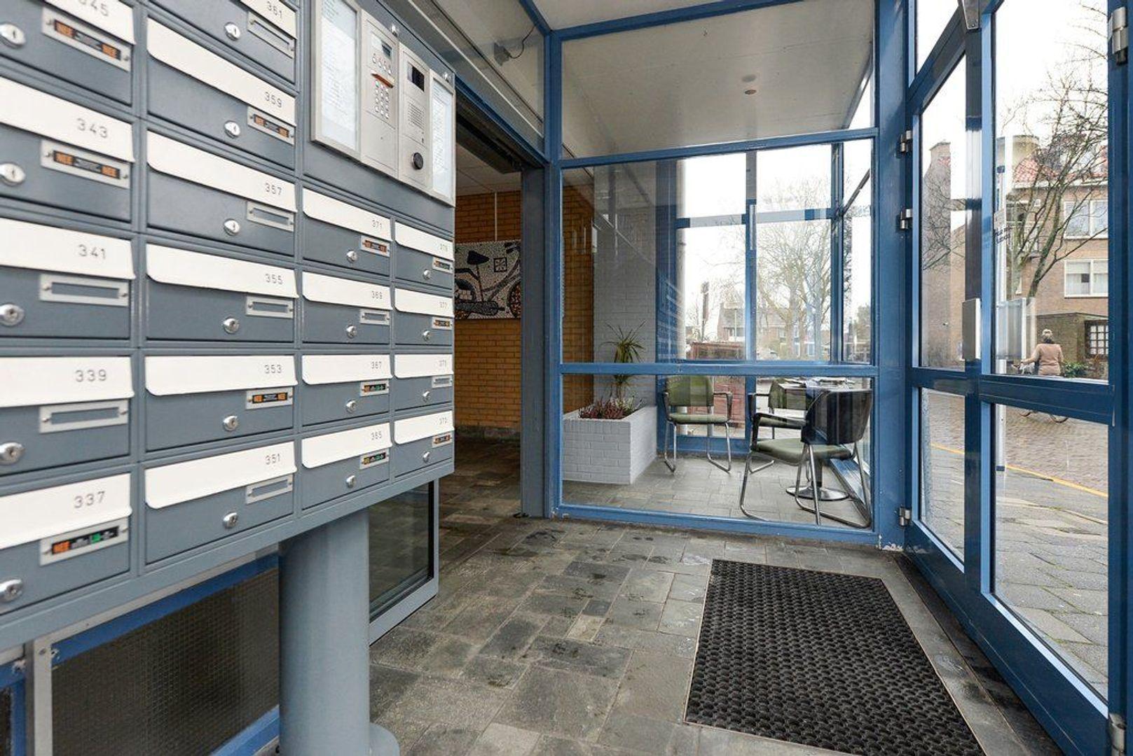 Van Adrichemstraat 299, Delft foto-5