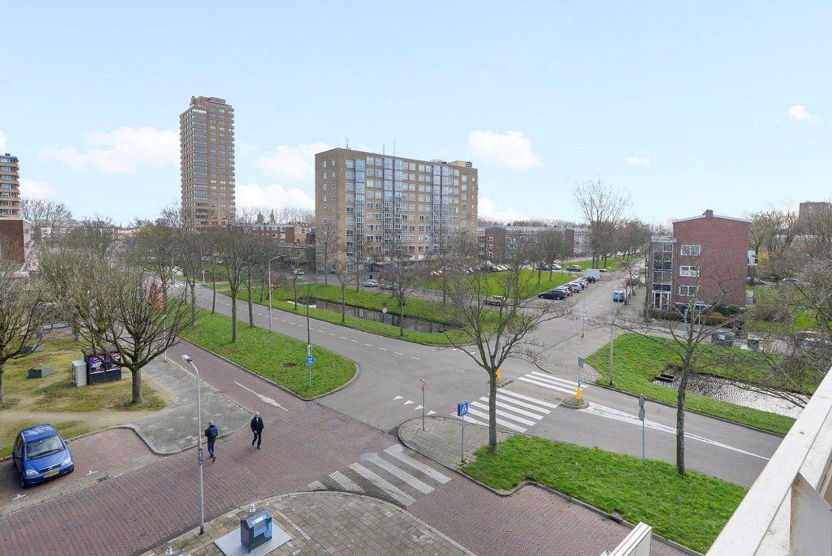 Van Adrichemstraat 299, Delft foto-23