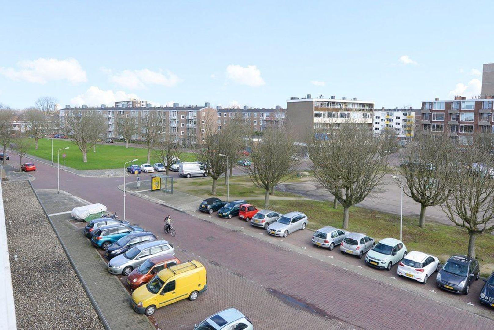 Van Adrichemstraat 299, Delft foto-24
