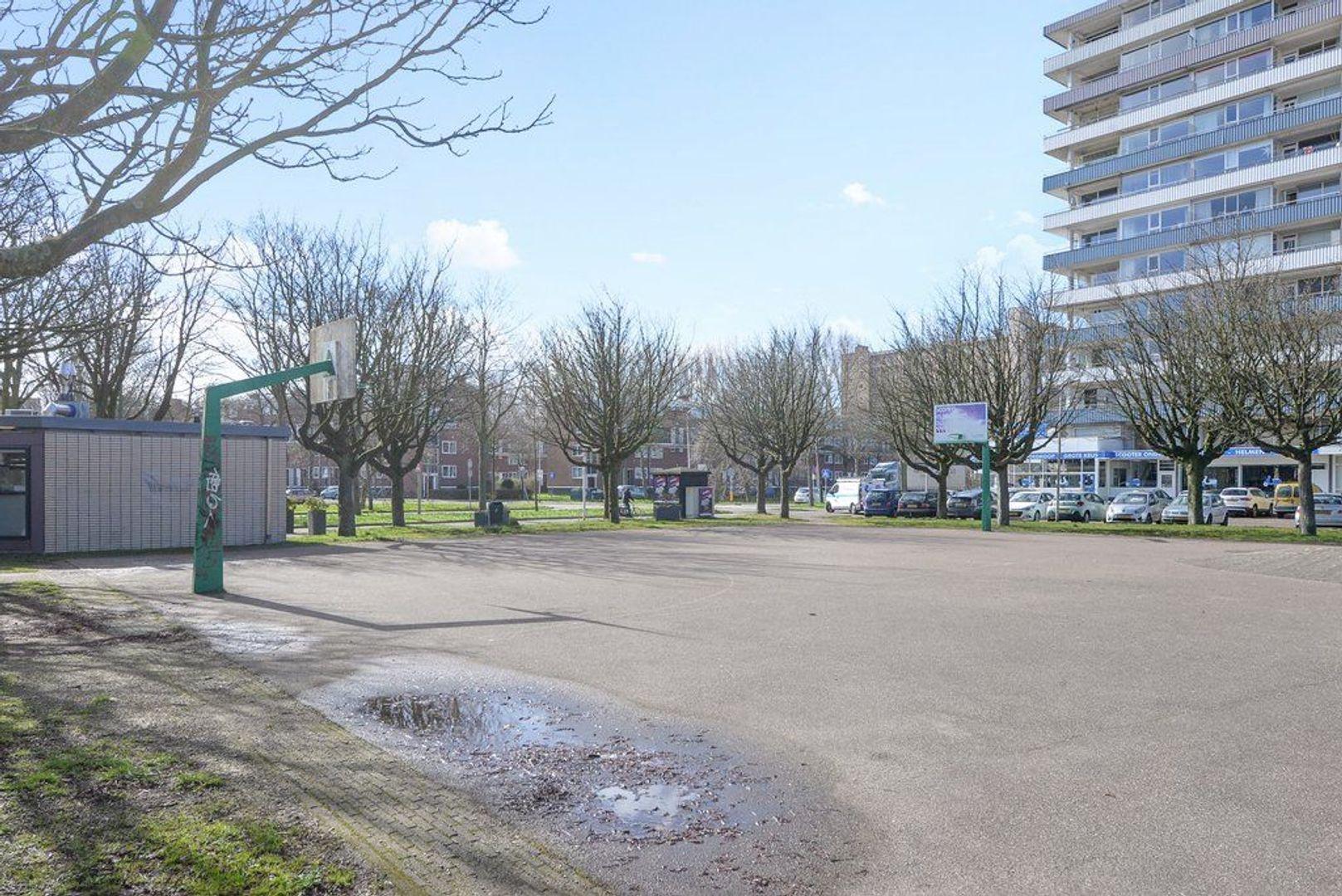 Van Adrichemstraat 299, Delft foto-34