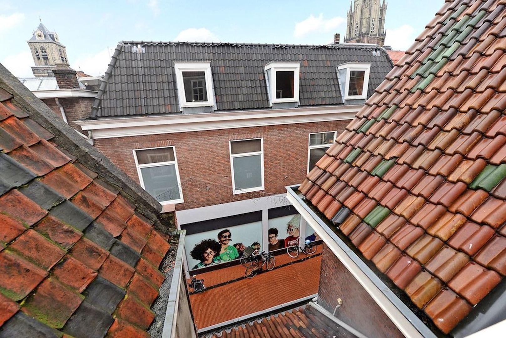 Kromstraat 43, Delft foto-6