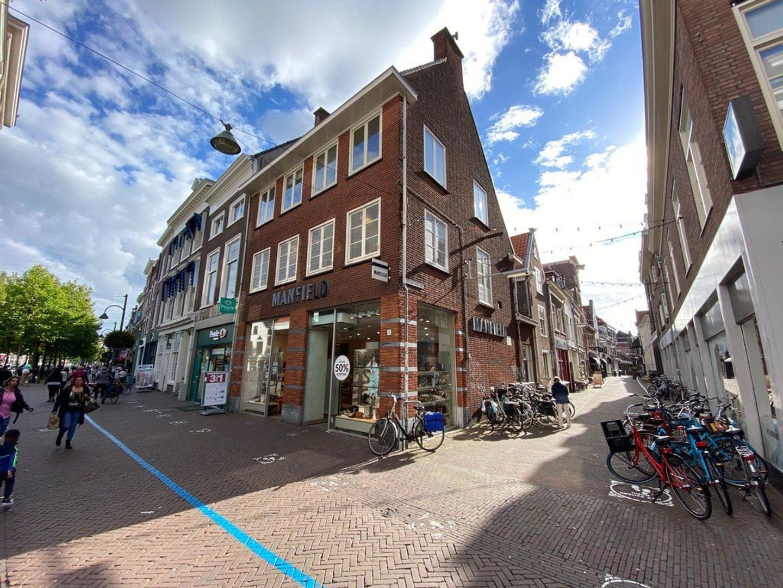 Kromstraat 43, Delft foto-23