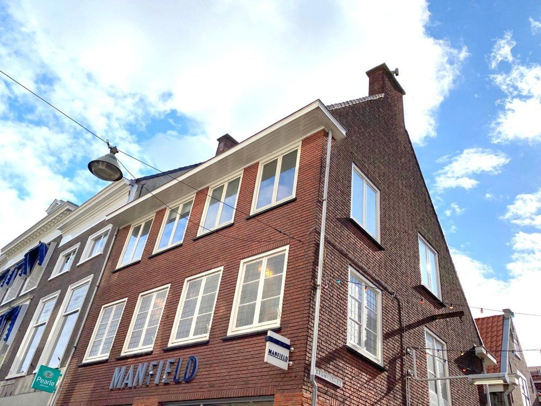 Kromstraat 43, Delft foto-0