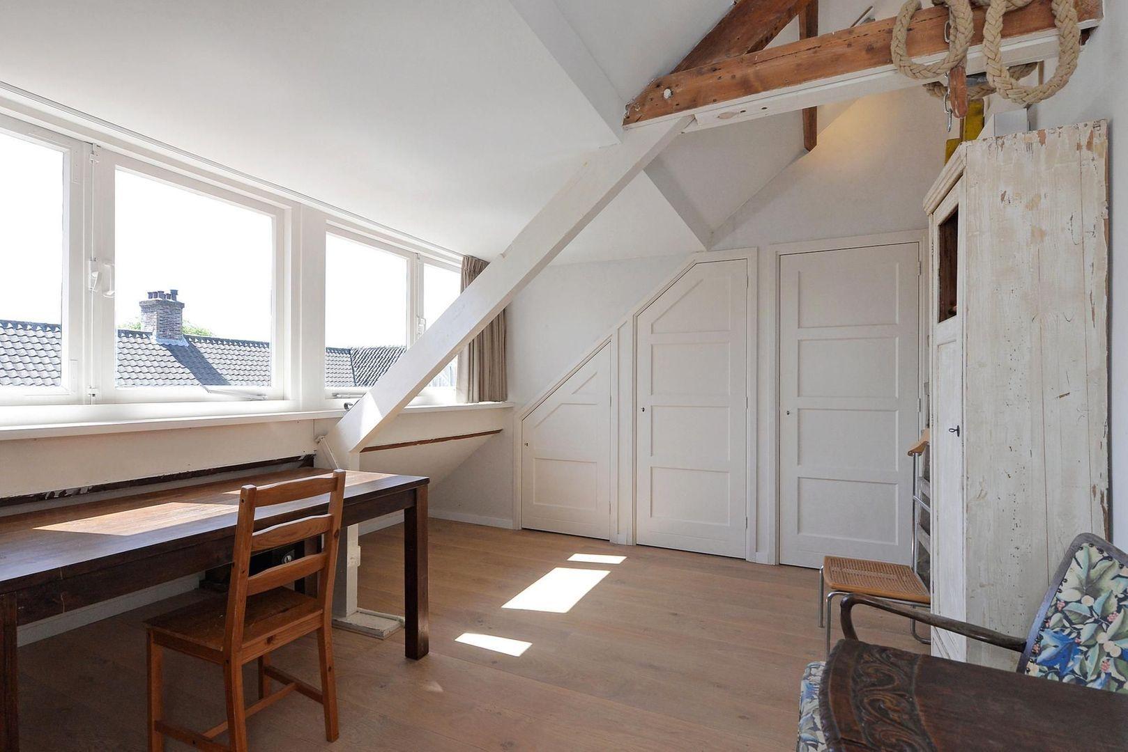 Laan van Overvest 12, Delft foto-41