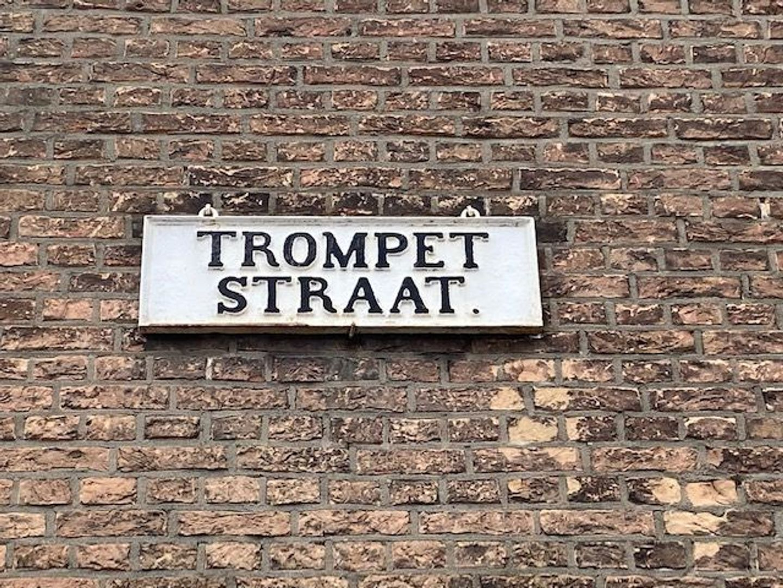 Trompetstraat 85, Delft foto-15