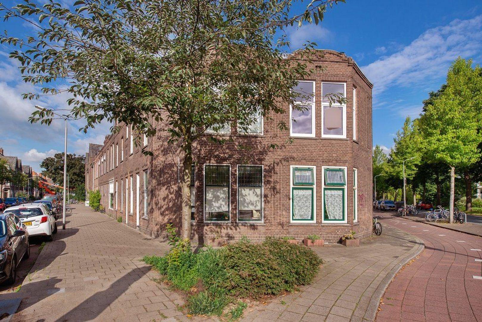 Simonsstraat 2, Delft foto-0