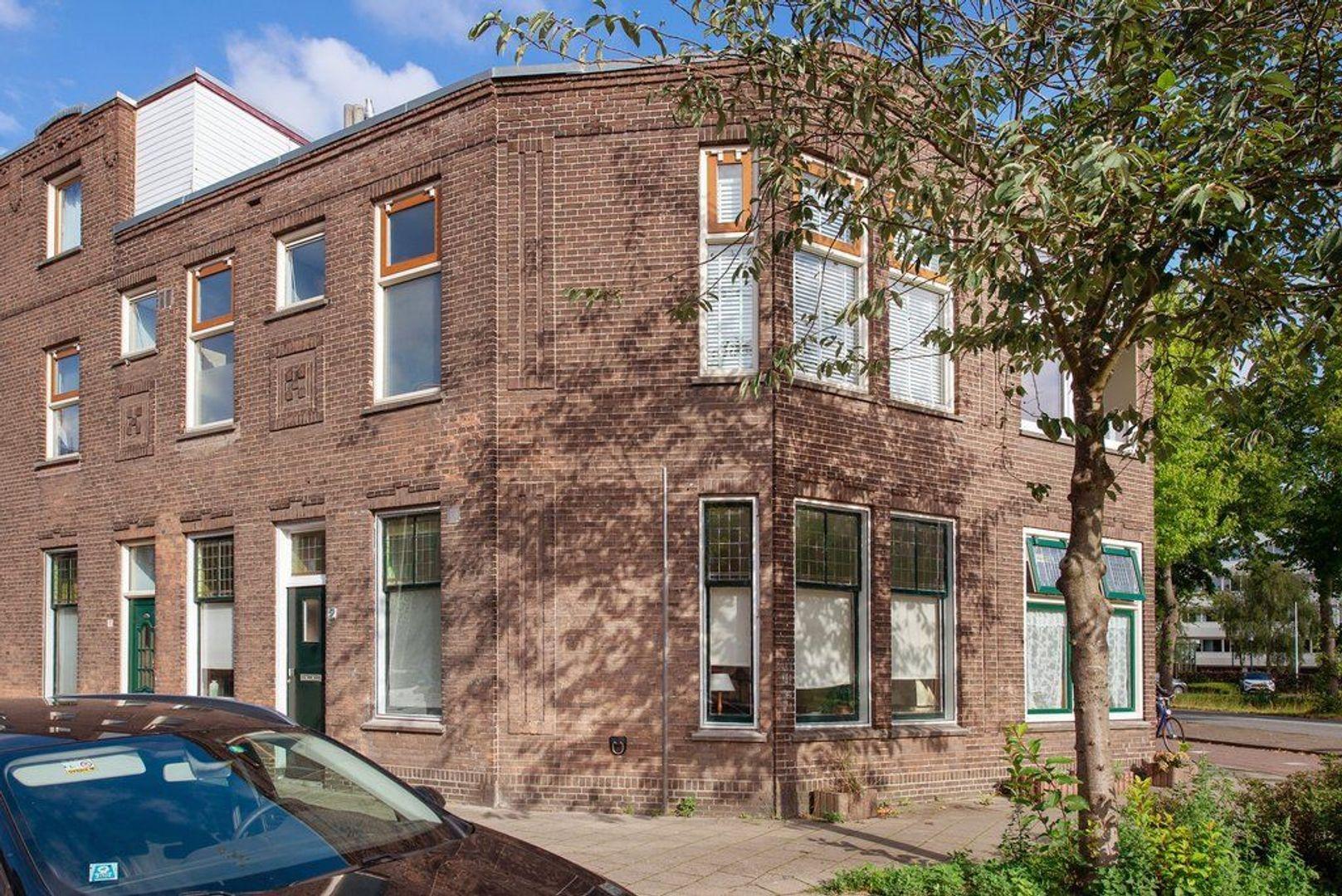 Simonsstraat 2, Delft foto-7