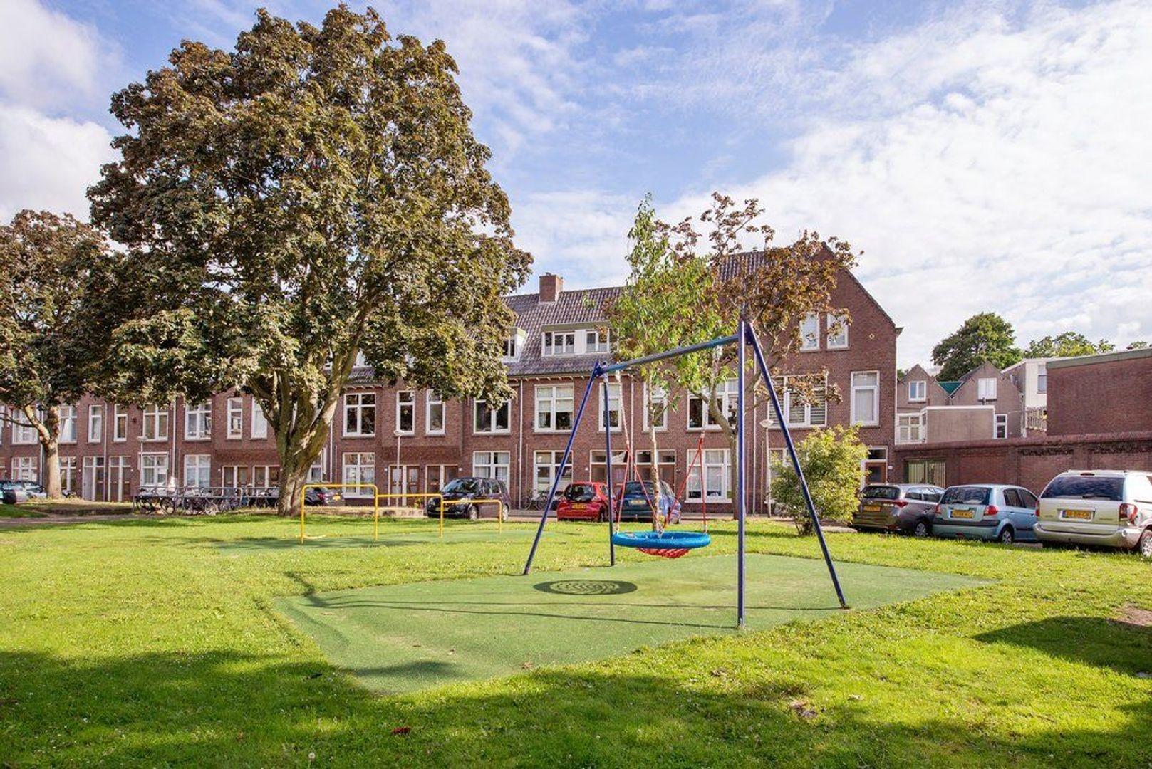 Simonsstraat 2, Delft foto-8