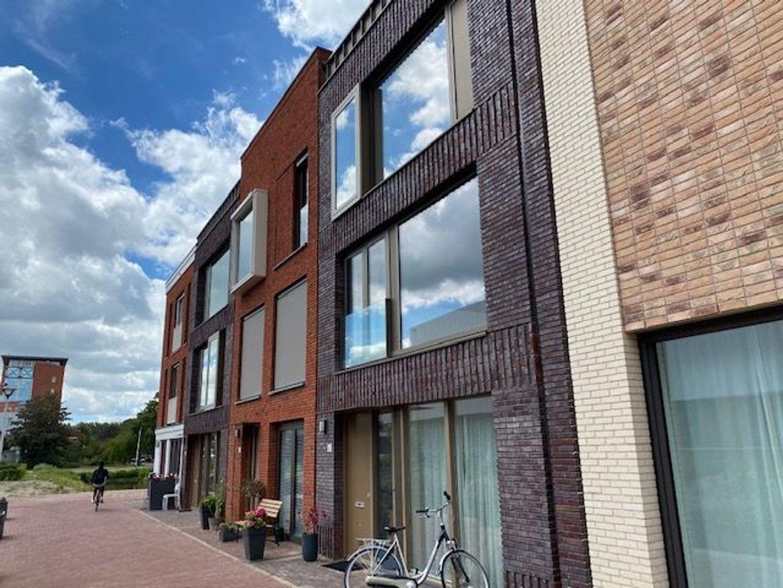 Graaf Floriskade 62 II, Delft foto-2