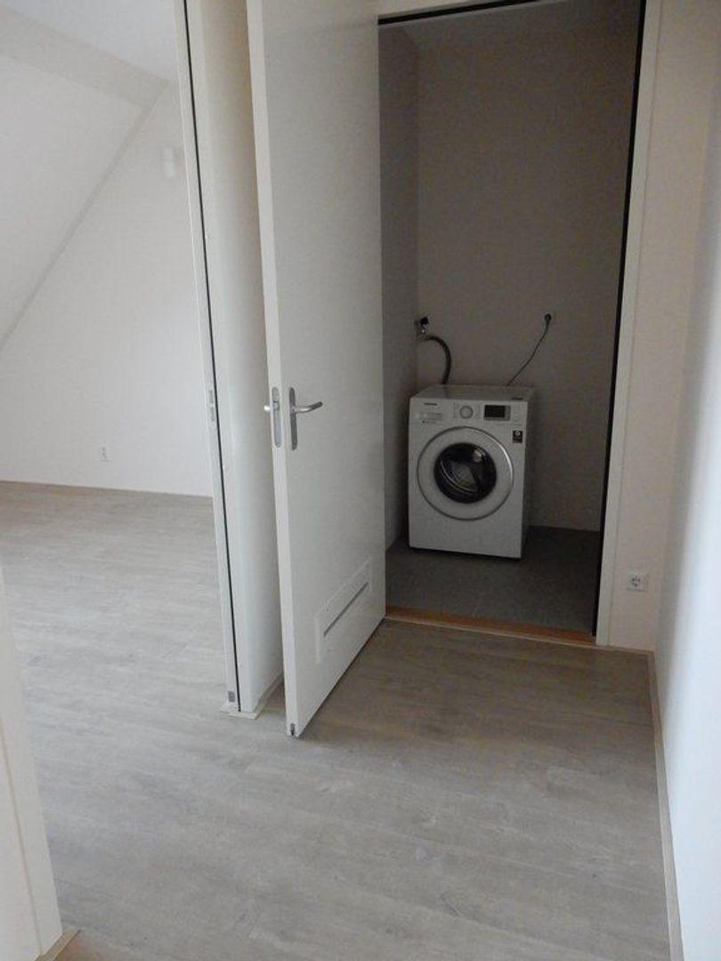 Graaf Floriskade 62 II, Delft foto-16