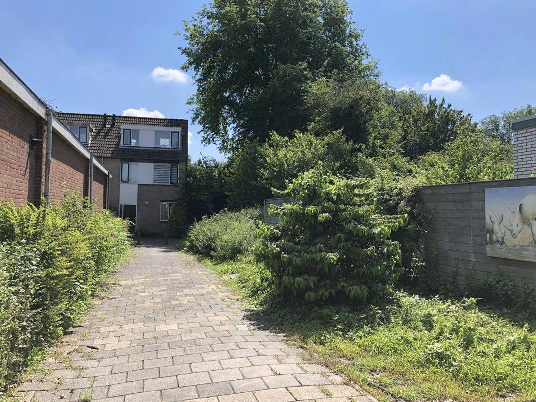 Buitenwatersloot 345, Delft foto-17