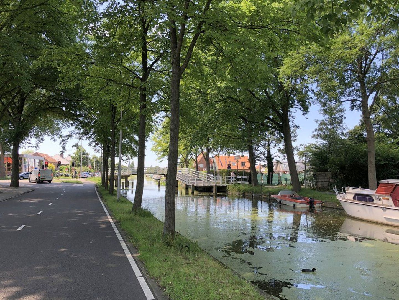 Buitenwatersloot 345, Delft foto-19