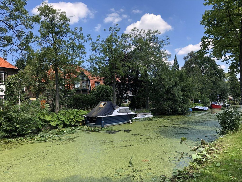 Buitenwatersloot 345, Delft foto-21