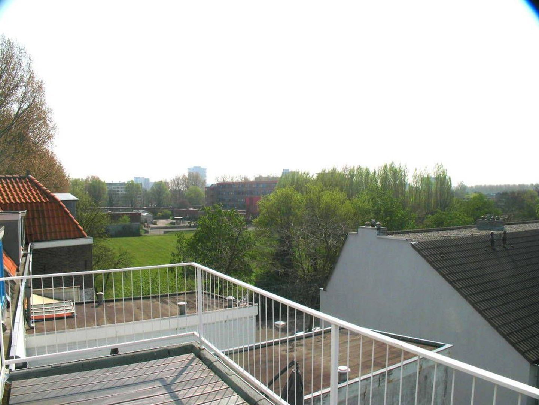 Parallelweg 17, Delft foto-13
