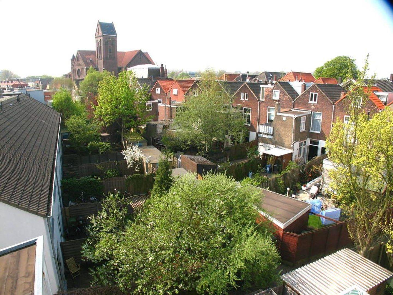 Parallelweg 17, Delft foto-14