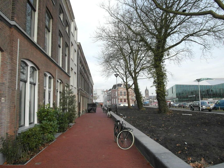 Parallelweg 17, Delft foto-1