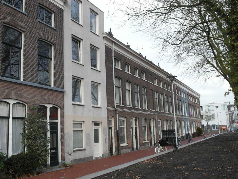 Parallelweg 17, Delft foto-18