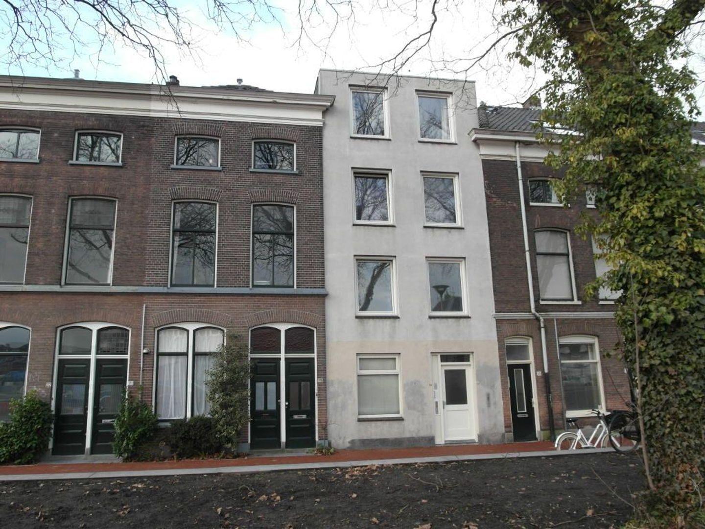 Parallelweg 17, Delft foto-19