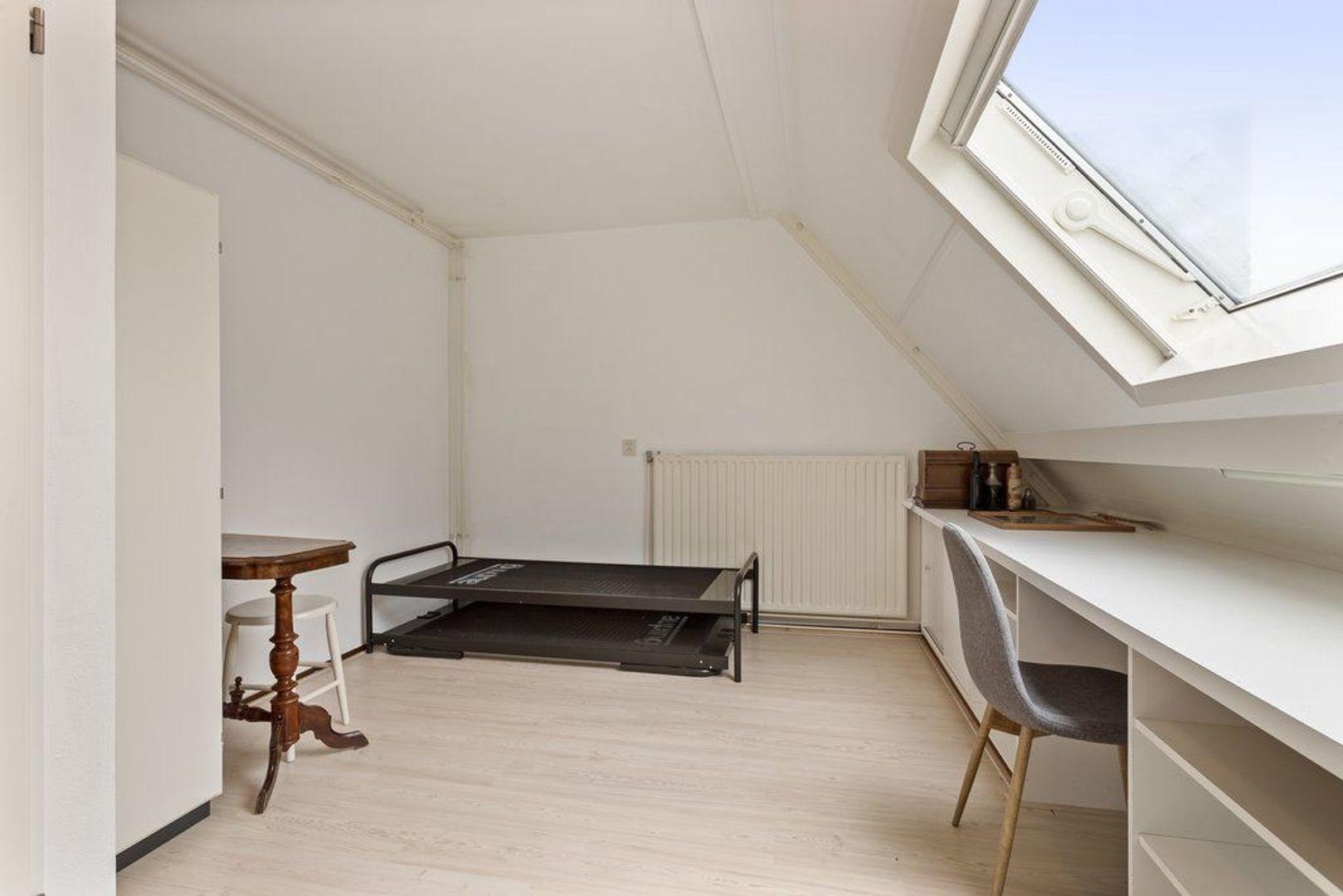 Eekhoornhof 9, Delft foto-21