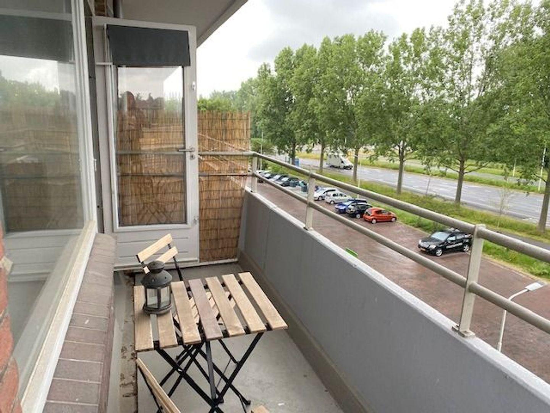Van Adrichemstraat 99, Delft foto-9