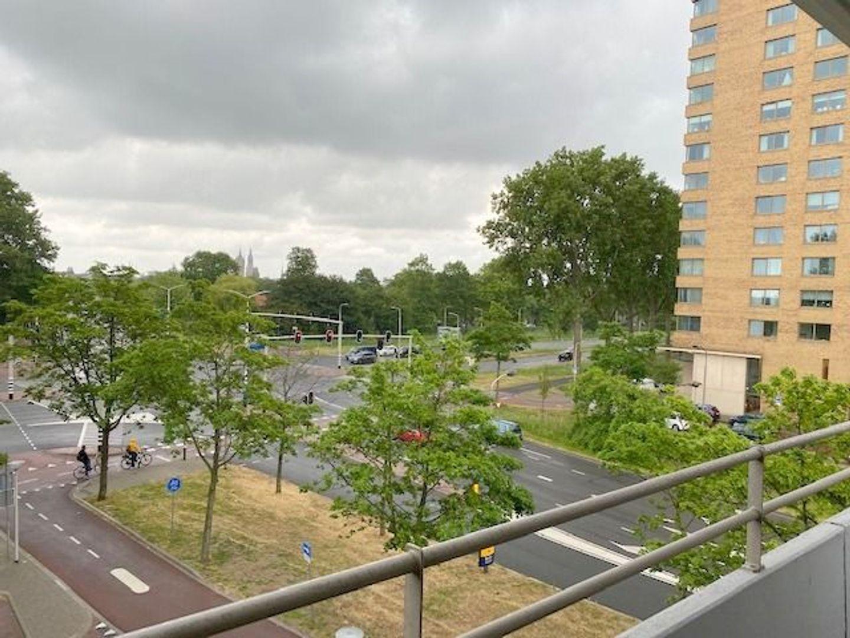 Van Adrichemstraat 99, Delft foto-12