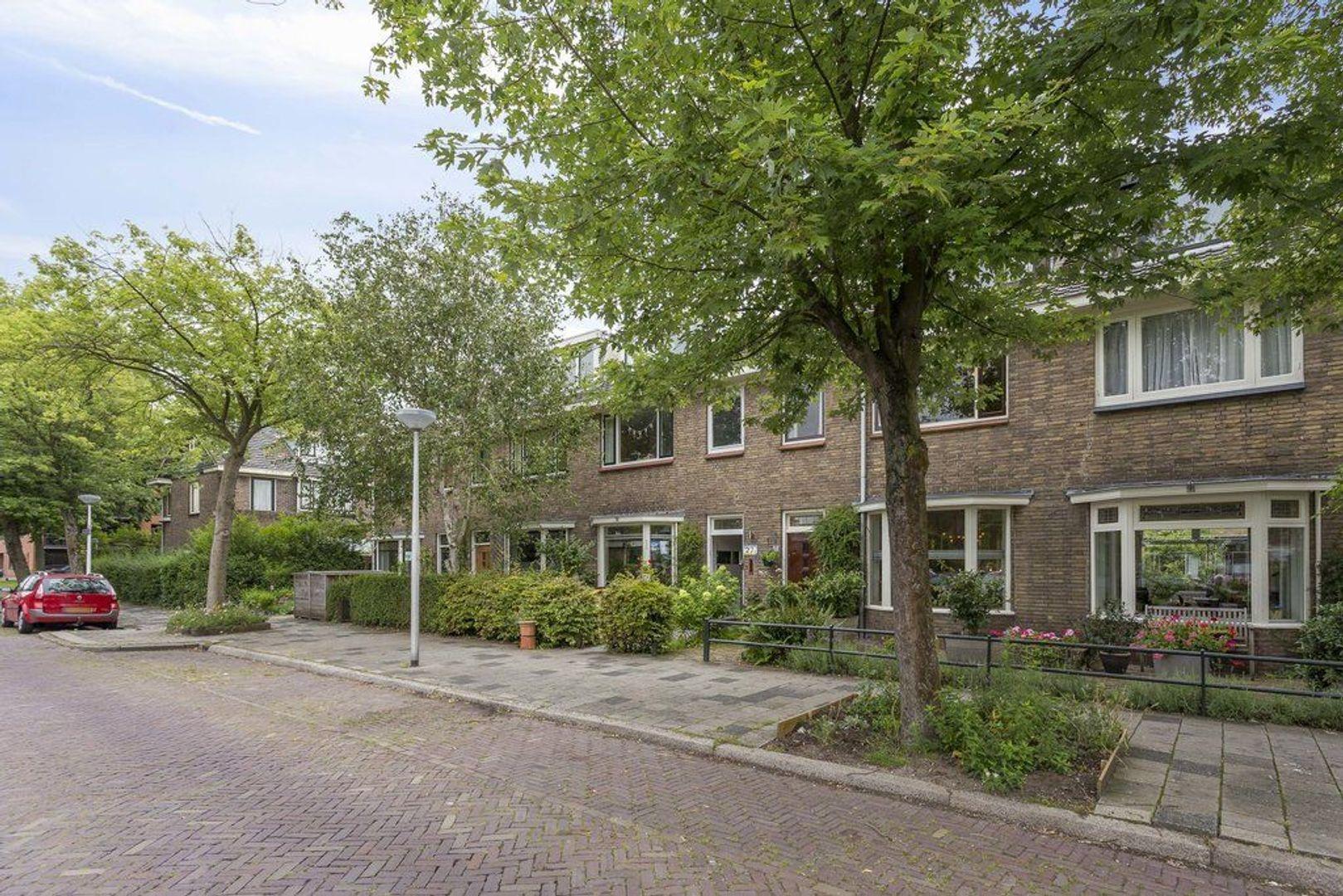 Boeroestraat 29, Delft foto-6