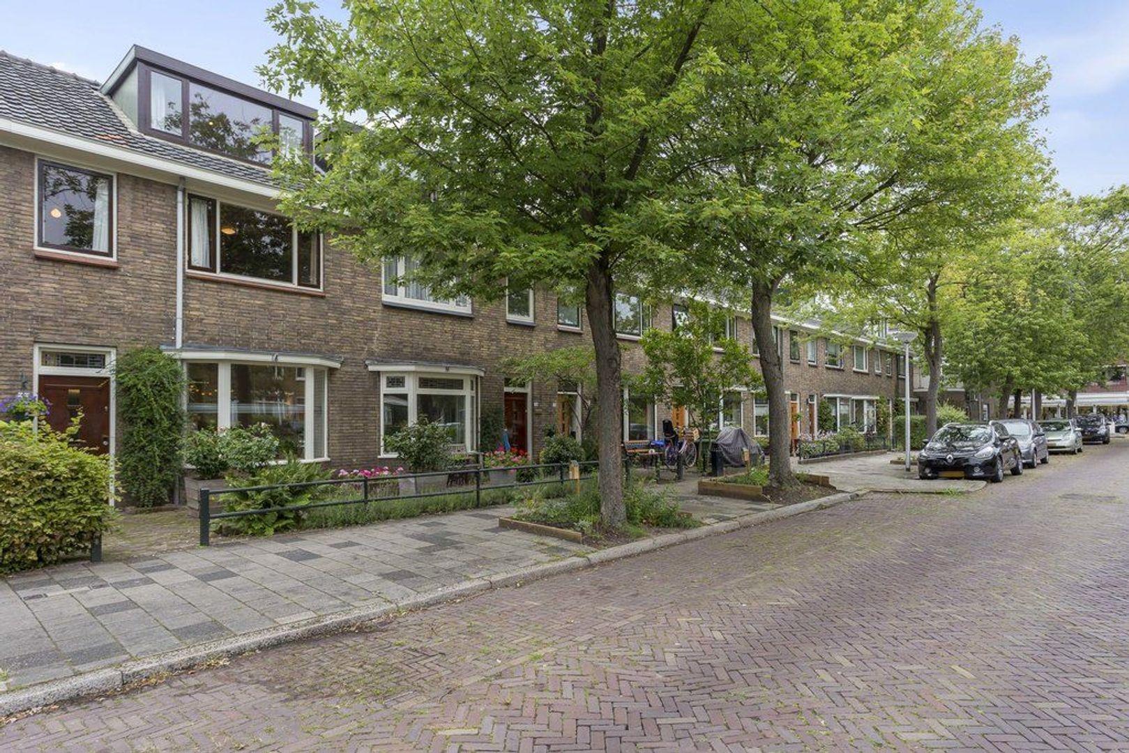 Boeroestraat 29, Delft foto-7