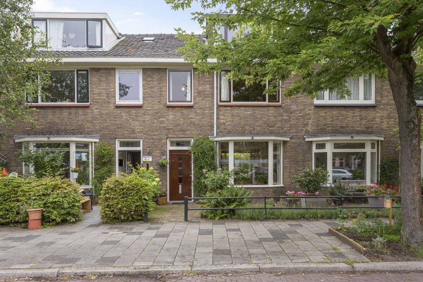 Boeroestraat 29, Delft foto-31