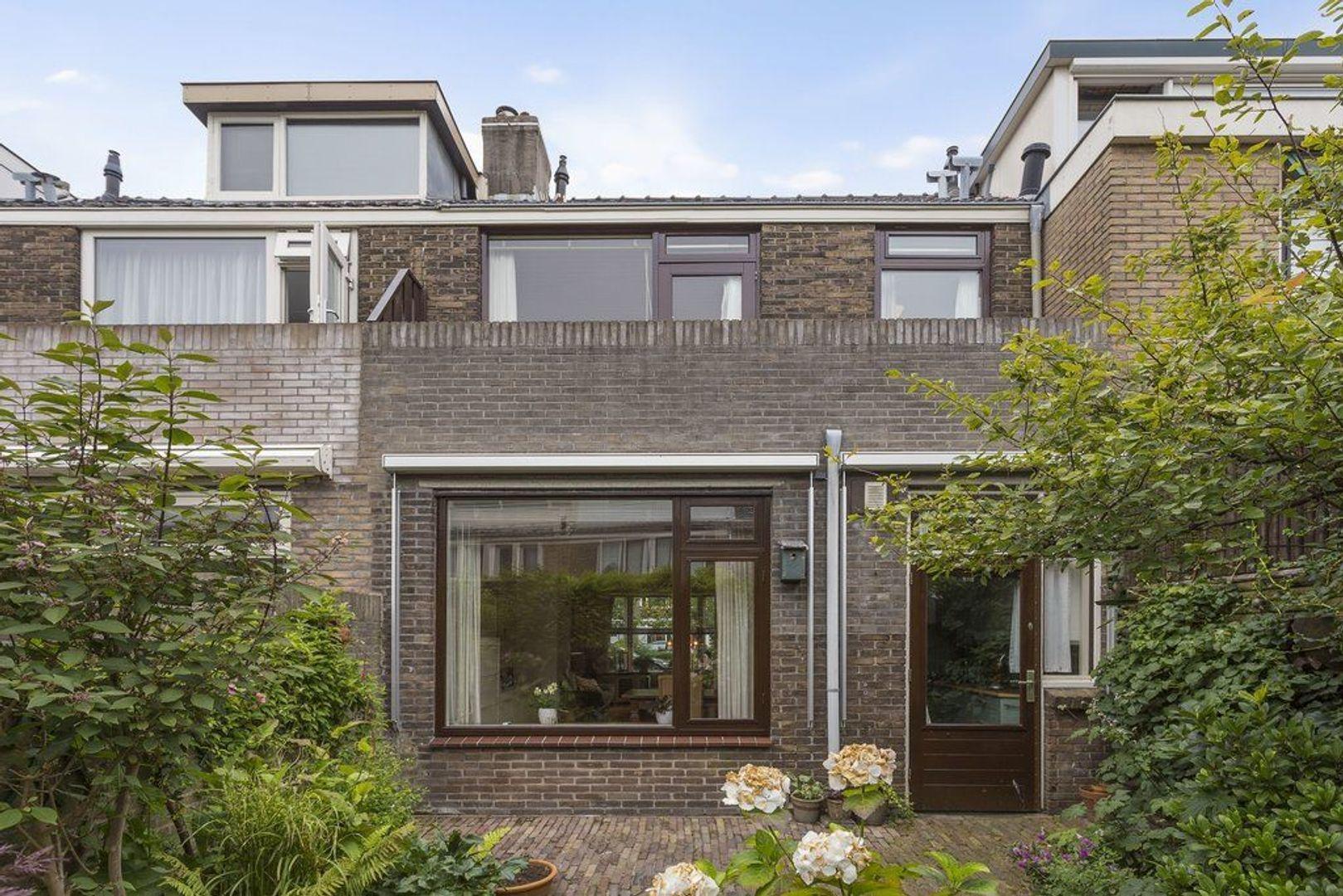 Boeroestraat 29, Delft foto-18