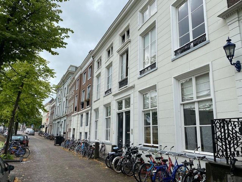 Oude Delft 33, Delft foto-0