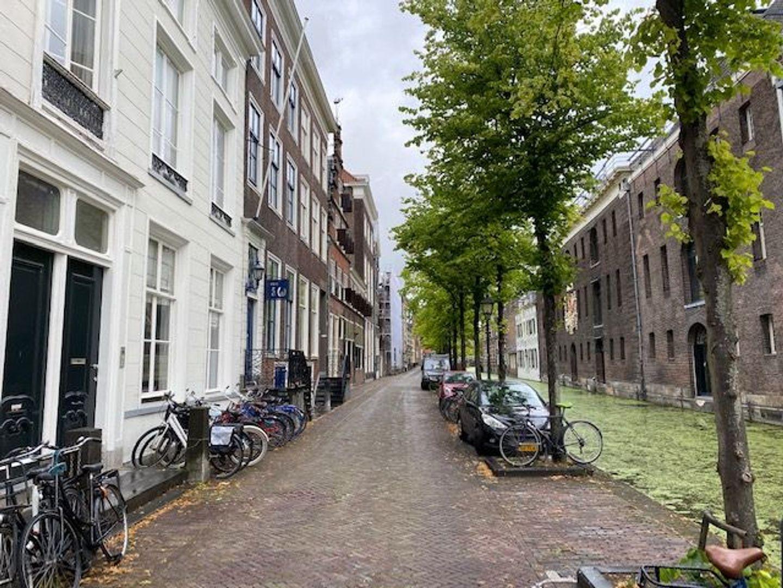 Oude Delft 33, Delft foto-3