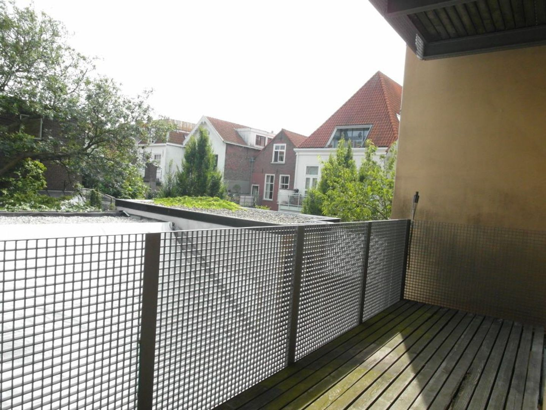 Kromstraat 11, Delft foto-11