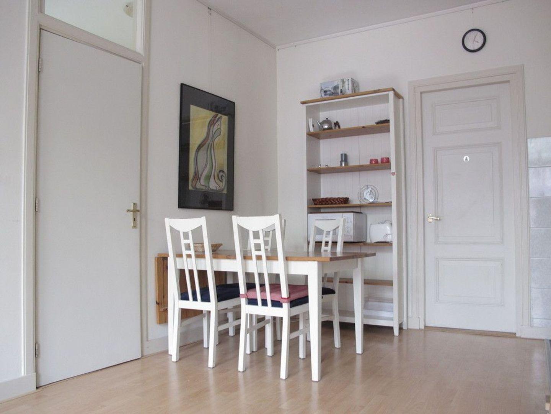 Vrouwjuttenland 36, Delft foto-8