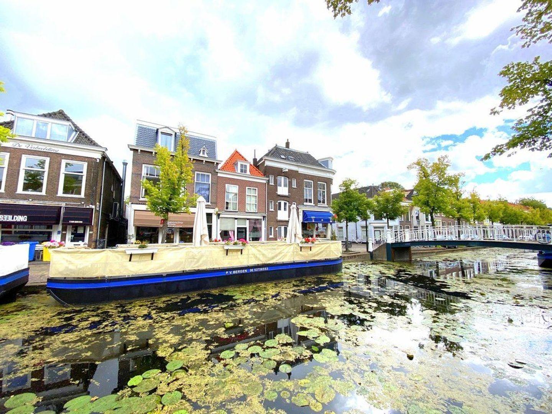 Verwersdijk 122 -6, Delft foto-15