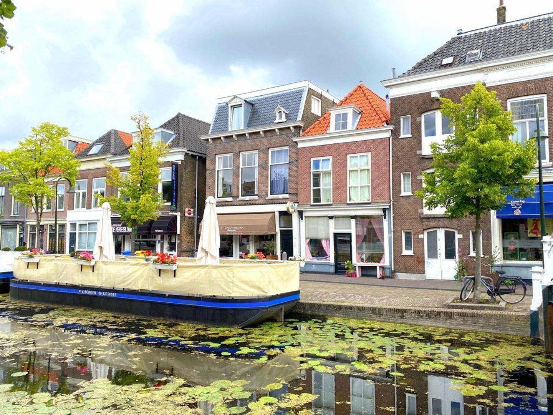 Verwersdijk 122 -6, Delft foto-1