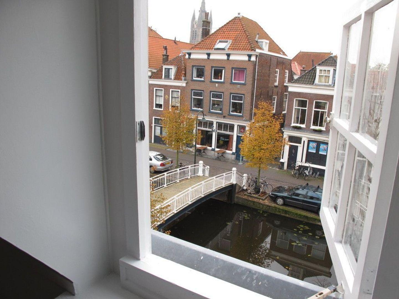 Verwersdijk 122 -6, Delft foto-6