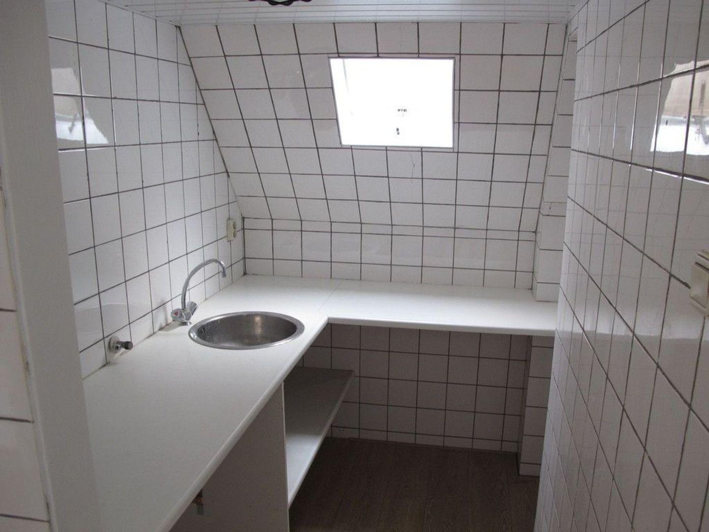 Verwersdijk 122 -6, Delft foto-9