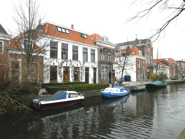 Buitenwatersloot 38, Delft foto-4
