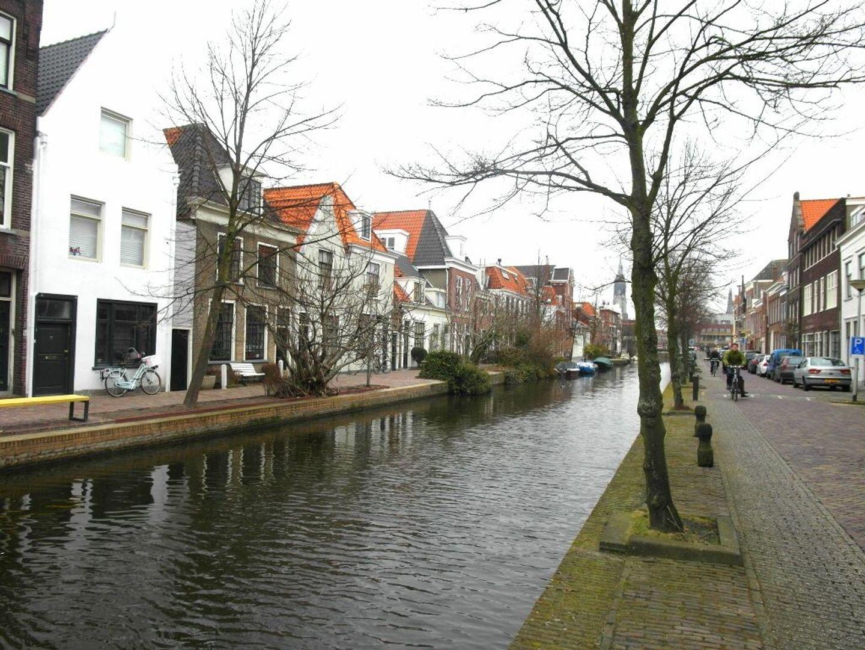 Buitenwatersloot 38, Delft foto-5