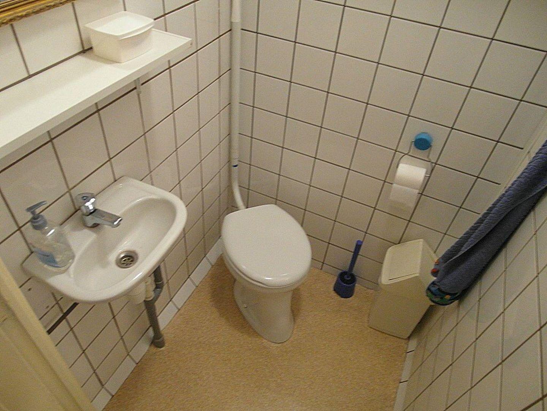Buitenwatersloot 38, Delft foto-12