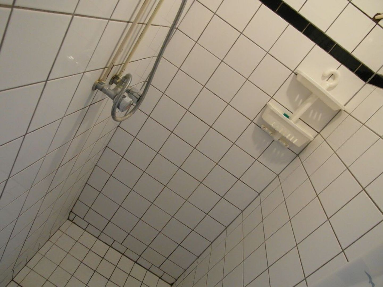 Buitenwatersloot 38, Delft foto-13