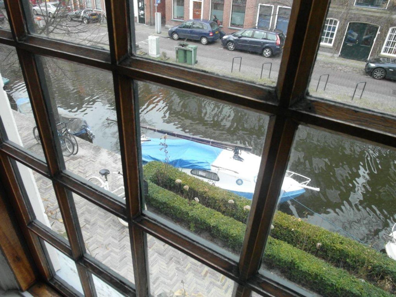 Buitenwatersloot 38, Delft foto-3