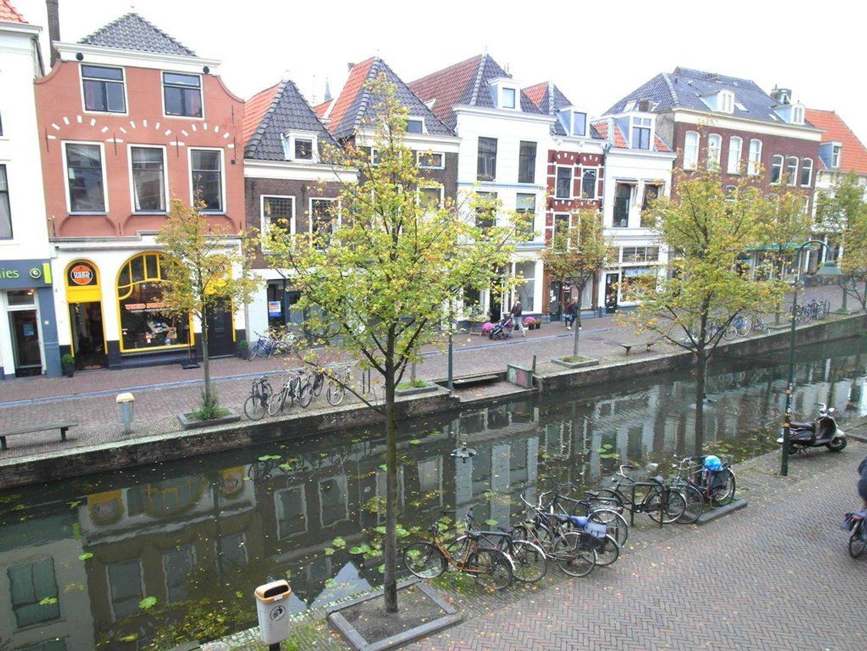 Binnenwatersloot 15 I, Delft foto-16