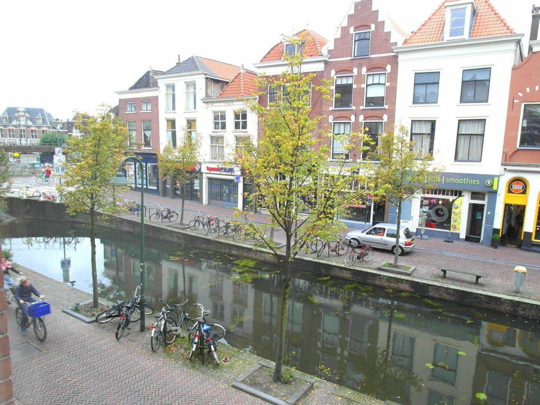 Binnenwatersloot 15 I, Delft foto-6