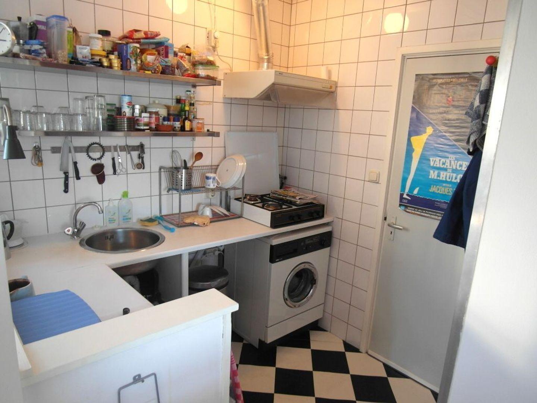 Verwersdijk 122 -3, Delft foto-7