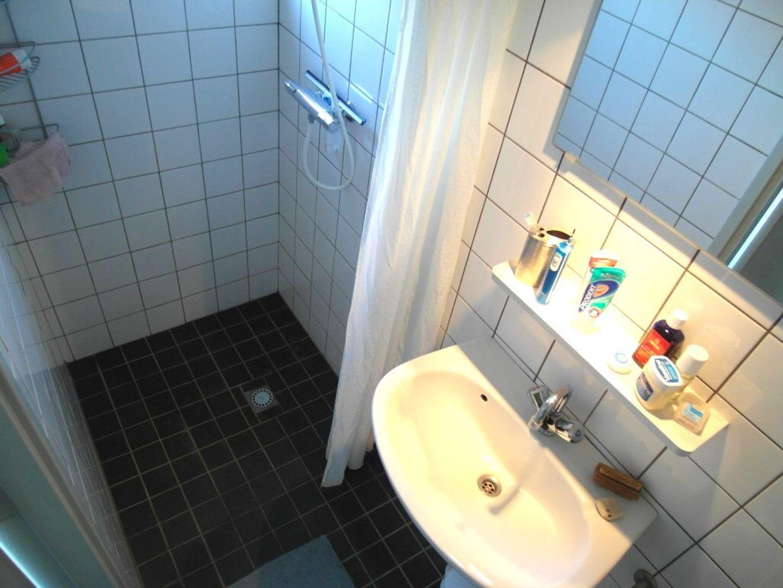 Verwersdijk 122 -3, Delft foto-10