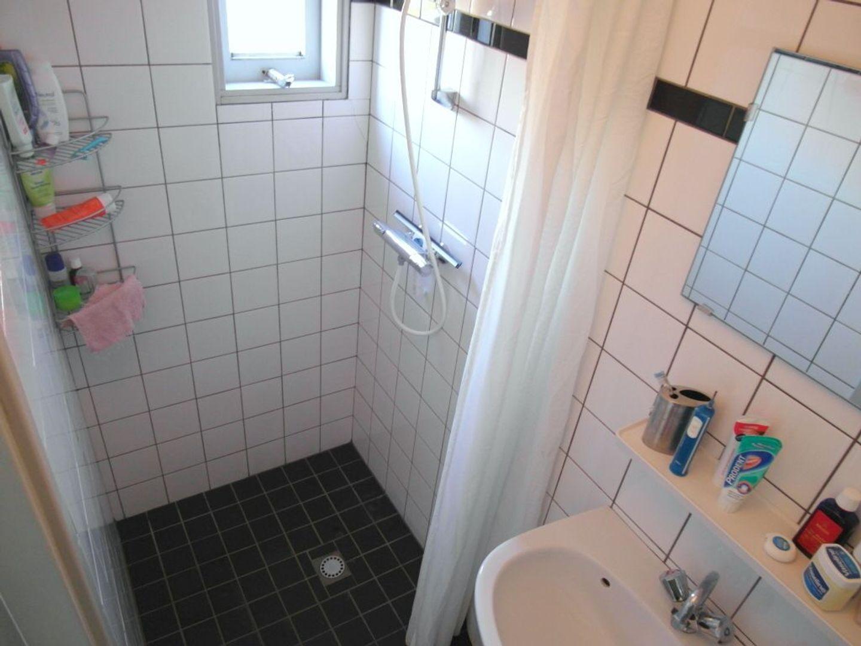 Verwersdijk 122 -3, Delft foto-11